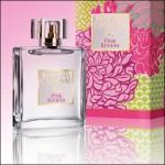 Phenom Fragrance: Manuel Canovas Pink Riviera