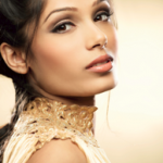 L'Oréal Paris Announces Freida Pinto and Evangeline Lilly as New Spokespeople