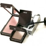 Buy 3 Jouer Products, Get 1 Free at Henri Bendel