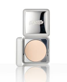 Powder Safely with The Treatment Powder Foundation SPF 15.