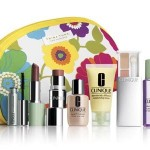 Trina Turk for Clinique: New Free Gift with Purchase at Nordstrom