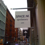 Space.NK.apothecary's Fab Fall Additions