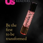 V For… Vampire Blood? DuWop's Lip Venom V Sneak Peek!