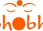 Shobha-logo.jpg