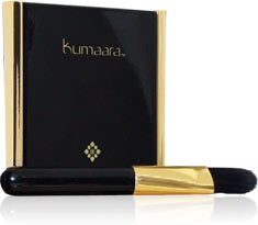Kumaara Radiant Finish Concealer