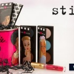 Stila Cosmetics Sale on Hautelook