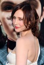 Get The Look: Vera Farmiga at The Orphan Premiere