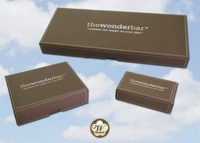 Wonderbar Facial Bar