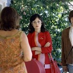 Channel A Look: Zooey Deschanel as Anita Miller in Almost Famous
