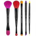 Double Your Pleasure: Sephora Collection Double-ended Brushes