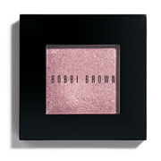 Shimmer Wash Eye Shadow
