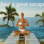 Win a Trip to Los Cabos, Mexico From Origins!