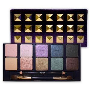 Tarte Fall 2009 Collection