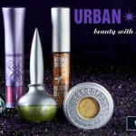 Urban Decay Sale on HauteLook