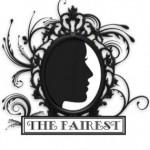 Blogging For The Fairest!