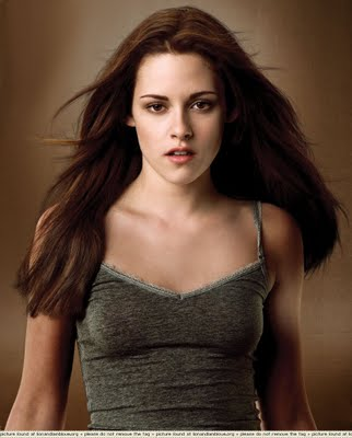 BBJ Interviews Robin Mathews, Kristen Stewart's Makeup Artist for The Twilight Saga: New Moon