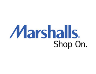 Marshalls Fall Fashions are Hot Right Now: Why Off-price Does NOT Mean Last Season