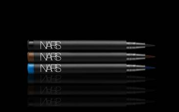 New from NARS: Eyeliner Stylo