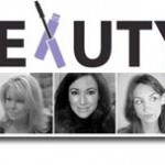 Want to Enter to Win Beauty Prizes? Then Enter The Nation of Beautification.