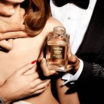 Introducing: Tom Ford Private Blend White Musk Collection
