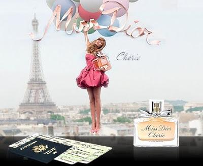 Dior Diva Auction