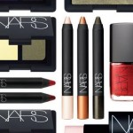 NARS 2009 Holiday Collection