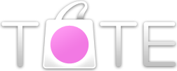 Tote Makes Shopping on Your iPhone Totes A Breeze