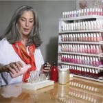 Essie Launches The World of Essie Blog!