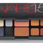 22% Off of NARS Cosmetics