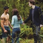Interview with Norma Hill-Patton, Makeup Designer for The Twilight Saga: New Moon