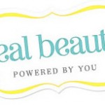 Hearst is Doing it Digital with Realbeauty.com