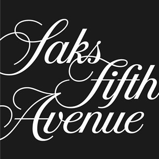 Saks Fifth Avenue Black Friday Sale