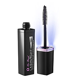 Too Faced Lashlight Mascara