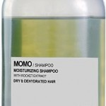 Davines MOMO Shampoo & Conditioner Giveaway