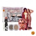 Benefit Cosmetics' Spotlight Deals: Girls' Night In