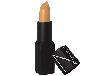 François Nars' Favorite Makeup Item EVER