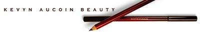 Kevyn Aucoin Beauty Sale on Hautelook