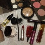 Sneak Peek: Some Of Dita Von Teese's Products