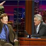 Conan O'Brien's Tonight Show Statement