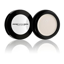 Peter Thomas Roth Anti-Aging Eye Illuminator On Sale