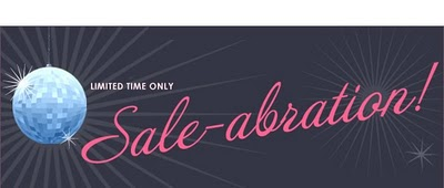 Up To 70% Off At Benefitcosmetics.com