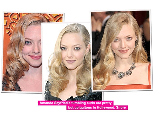 Amanda_Seyfried_Before.jpg