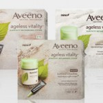 Exclusive Aveeno Launch on Ideeli