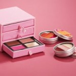 Pop Beauty Sale on Ideeli