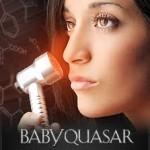 Baby Quasar Sale on Hautelook