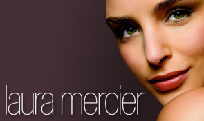 Laura Mercier Sample Sale on Hautelook