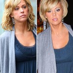 Kate Gosselin: New Bob for Dancing With The Stars