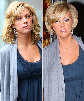 Kate gosselin new bob for dancing with the stars rouge 18 1268318219kate gosselin 290g pmusecretfo Image collections