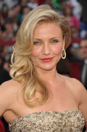 cameron-diaz-oscars-2010-beauty.jpg