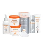 Dr. Dennis Gross Skin Care Giveaway!